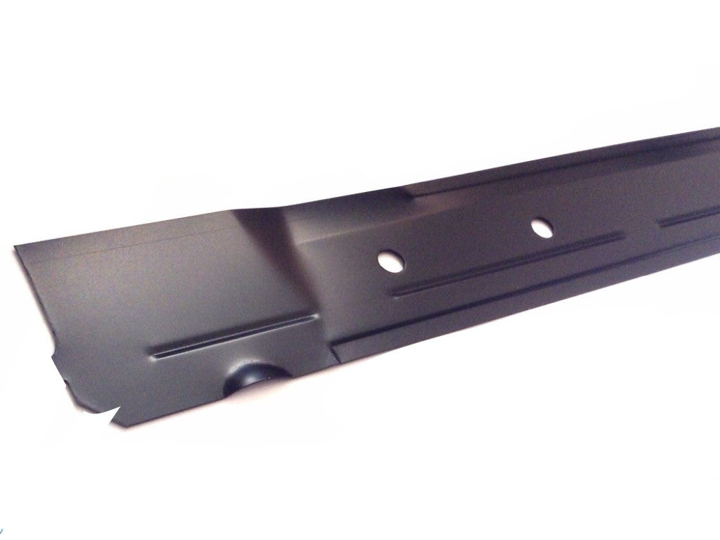 DATSUN 1200 INNER SILL COUPE/UTE/SEDAN
