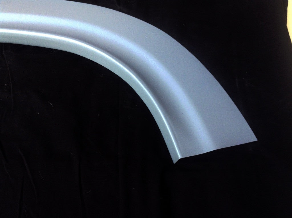 FORD FALCON XA XB COUPE WHEEL ARCH
