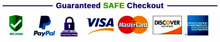 Secure checkout   security   no logo 2