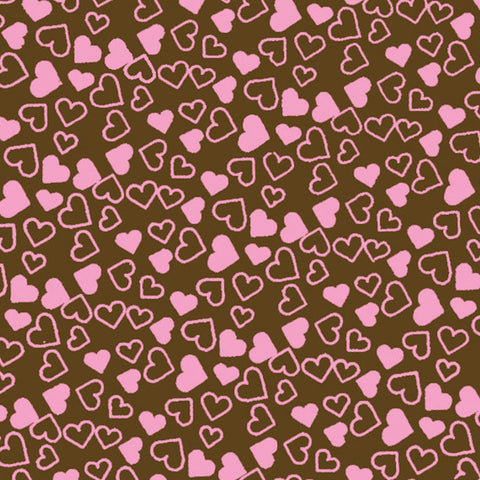 Chocolate Transfer Sheets Across The Board Cake Decorating