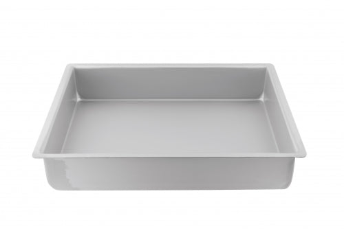 "MONDO PRO RECTANGLE CAKE PAN  11X15 3"" Deep"