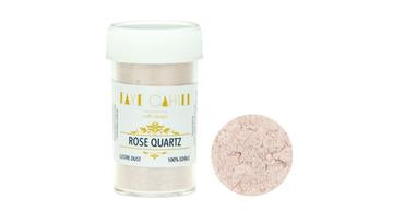 FAYE CAHILL LUSTRE 20ML ROSE QUARTZ