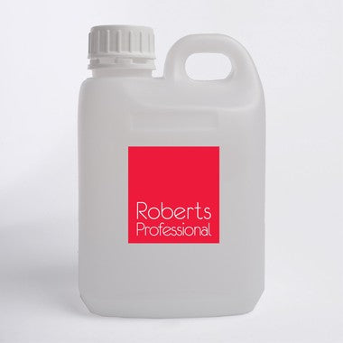 Roberts Confectionary 1L Vanilla Flavored Food Colouring