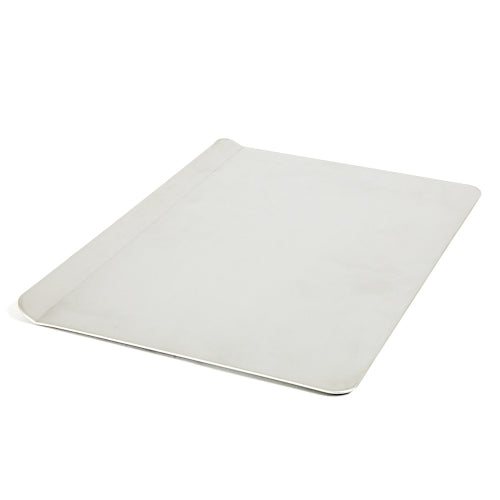 MONDO PRO COOKIE SHEET 37.5X25CM(15X10IN)