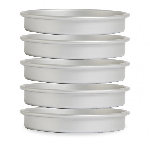 MONDO PRO OMBRE / LAYER CAKE PAN 5 SET