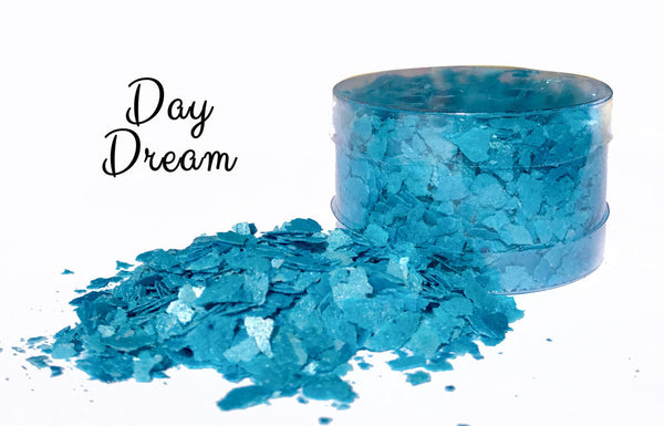 Crystal Candy DAY DREAM Edible Flakes 6g