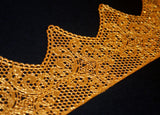 Flexi Lace - Gold 35g