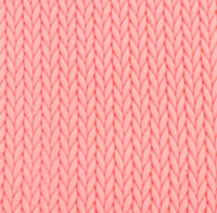 KNITTING STITCH TEXTURE MAT - BY SUGAR CRAFTY