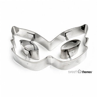 Mask Stainless Steel Cookie Cutter