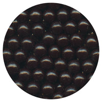 Black Sugar Pearls - 113.4gm CK CAKES