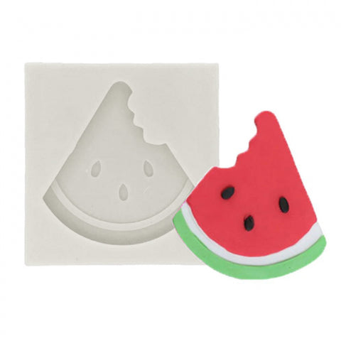 WATERMELON | SILICONE MOULD