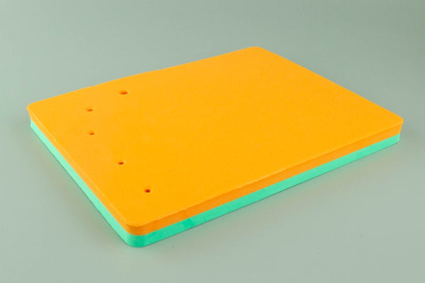 FOAM MODELLING PAD - DOUBLE SIDED