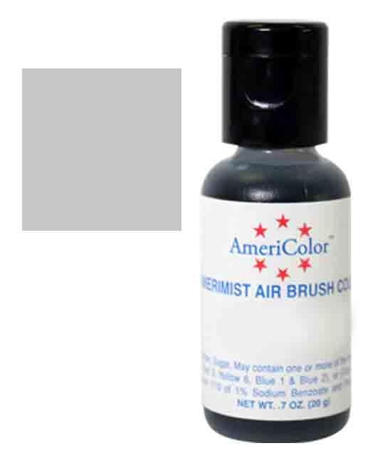 AMERICOLOR-Air-Brush-Colours-0-65oz-bottle-Americolour-Pick-Your-Colour