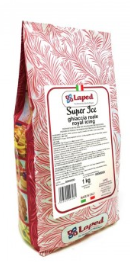 SUPER ICE 1KG  - Egg Free Royal Icing