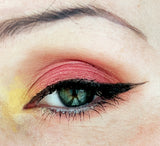 Fenix - Crow & Pebble - Eyeshadow