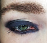 Fumbling Magician - Crow & Pebble - Eyeshadow