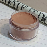 Blank Page Eyeshadow Base