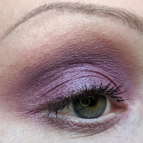 A House Without Kindness Eyeshadow