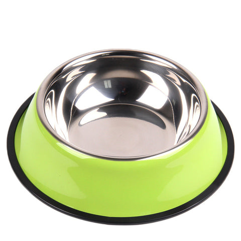 BIBSS Dog or Cat Bowl