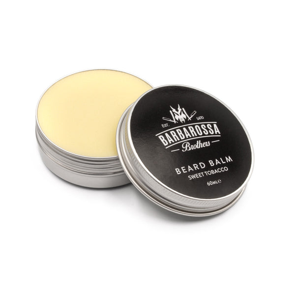 Sweet Tobacco Beard Balm 60ml