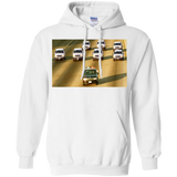 Zay Jones shirt - Oj Simpson Car Chase Hoodie, Sweatshirt, Long- Short Sleeve