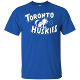 Toronto Huskies Shirt