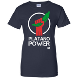 Platano Power