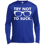 No Honor Trump - Joe Maddon Long - Short Sleeve, Sleeveless