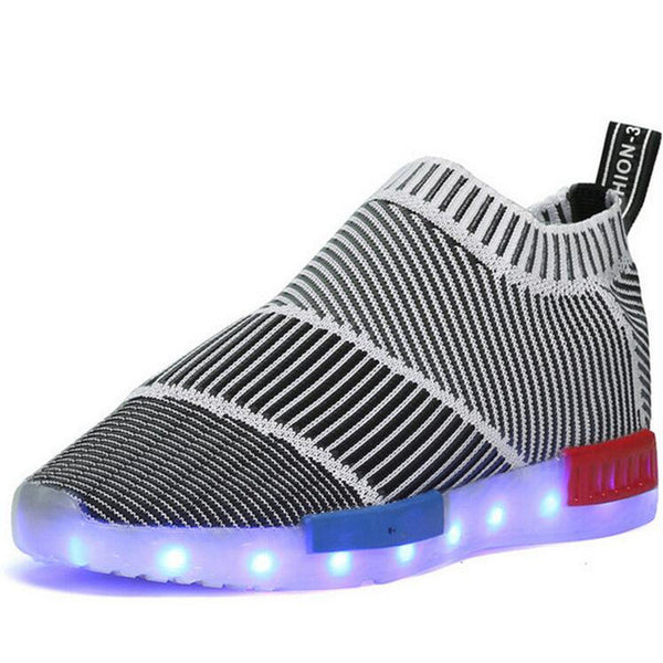 super nova shoes gold light up shoes glow in the dark shoes for girls shoes that glow supernova led lighting woman light up sneakers led shoes for adults girls light up boots hoover kicks light up shoes toddlers led light up shoes sneakers with lights led