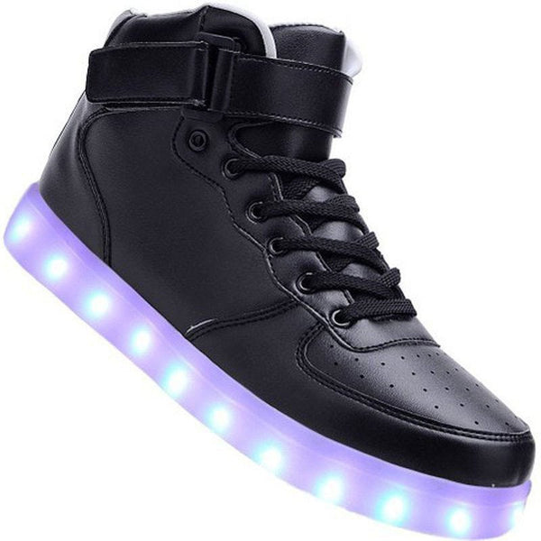 glow shoes for men glow in the dark kids shoes led soul shoes light up sole shoes sneakers light light up nikes led on line light tennis shoe seahawk shoes nike amazon led shoes black kicks light up toddler shoes kicks shoes cheap light up shoes light up