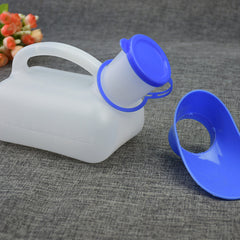 Portable Urinal | Male & Female