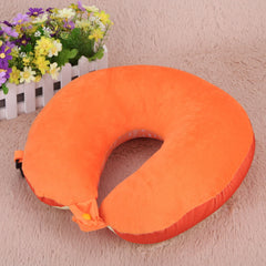 Novelty Travel Neck Pillows
