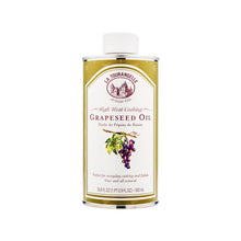 La Tourangelle Grapeseed Oil
