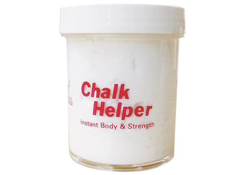 Chalk Helper