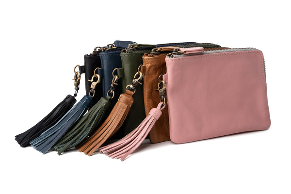 Leather Handbags Reid Handbags London Collection