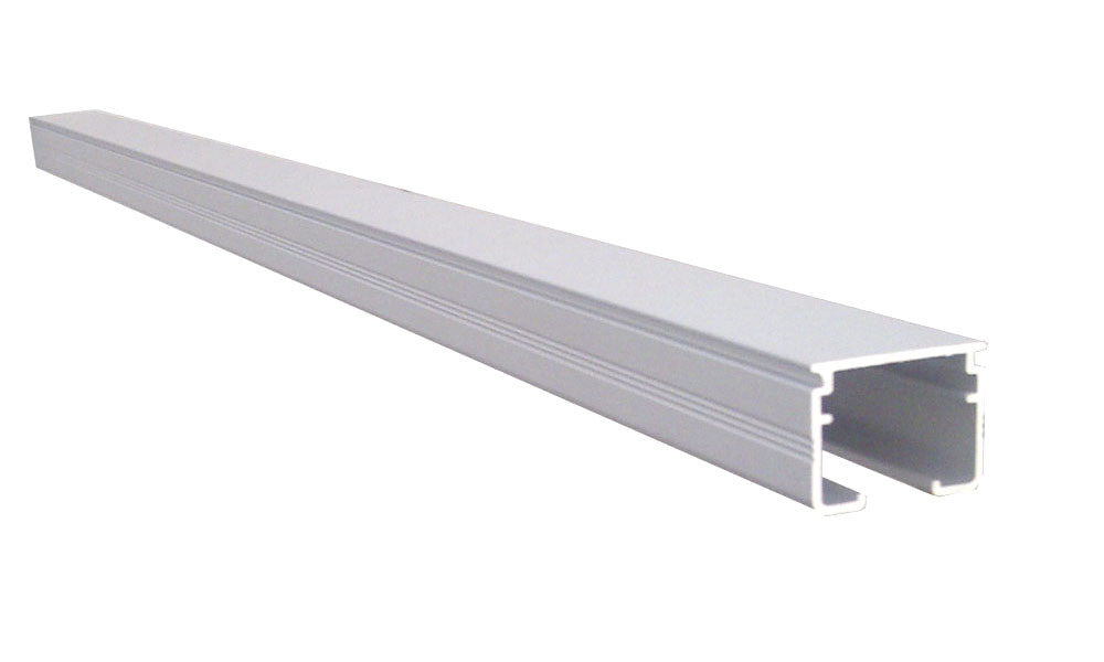 Single Heavy Duty Curtain Track Order Online Amp Save