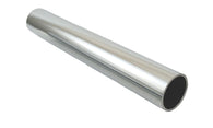 32mm Genuine Stainless Steel Rod, Heavy Duty