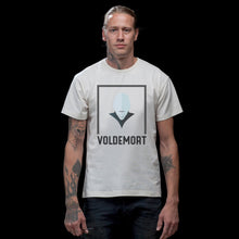 Voldemort Deathly Hallows Shirts