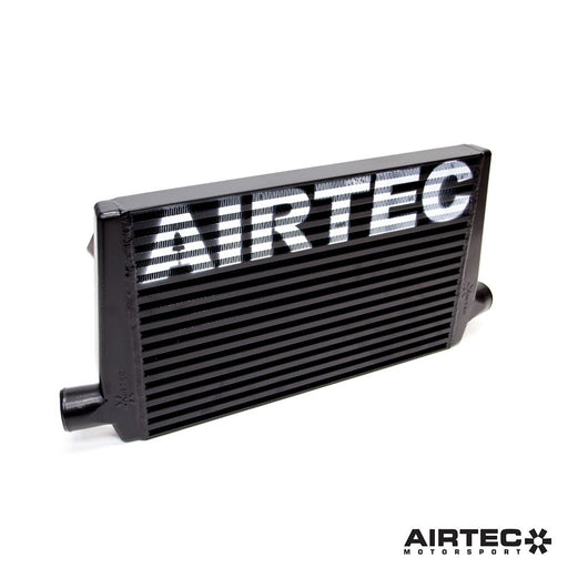AIRTEC Astra J VXR Induction kit