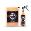 AutoBrite Jaffa Clean Degreaser and Protector