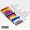 Pro Hoses Key Rings, Available in Various Colours