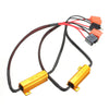 LED Kit Canbus adaptors