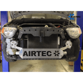 AIRTEC 60mm Core Intercooler Upgrade for Mitsubushi Colt Ralliart