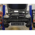 AIRTEC Intercooler Upgrade for Golf Mk5/6 2.0 Common Rail Diesel