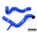 Pro Hoses Coolant Hose Kit for Astra Mk5 VXR