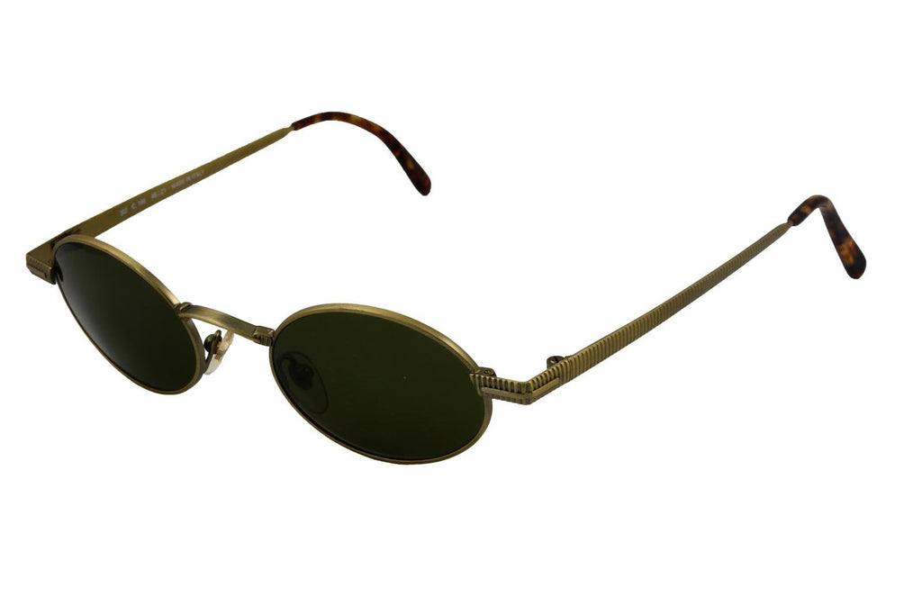 307 Antique Gold - Original Vintage Sunglasses (OV17098)
