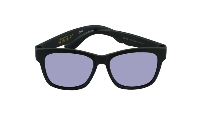 58076 Black - Original Vintage Sunglasses (OV17111)