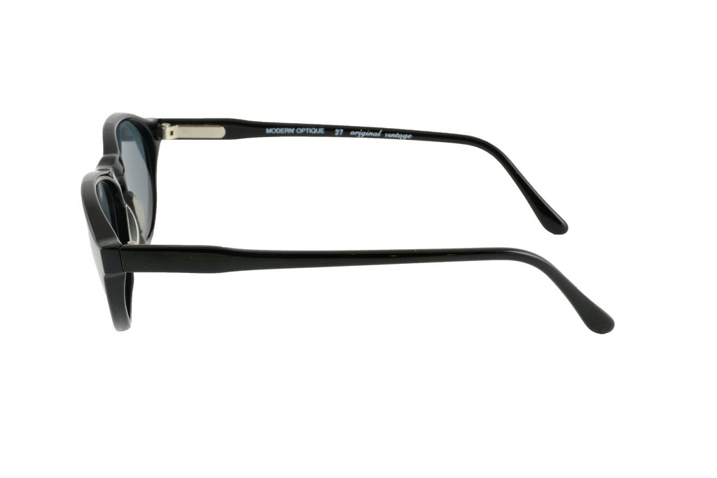 106 Black - Original Vintage Sunglasses (OV19016)
