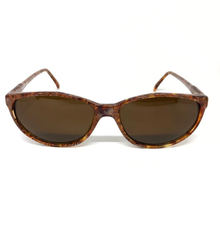 Bermude brown tort