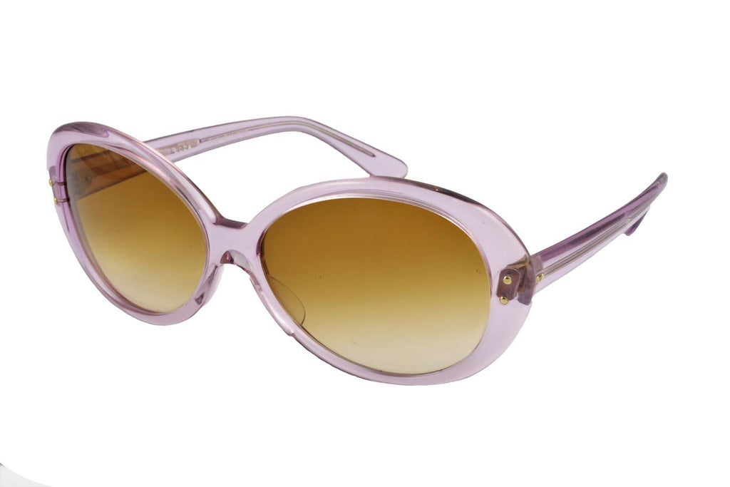 423 Crystal Pink - Original Vintage Sunglasses (OV17069)